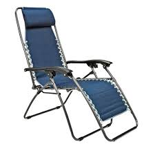 Anti Gravity Lounge Chair Adjustable Anti Gravity Lounger Shopko
