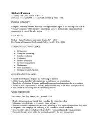 sales resume sle entry level sales resume sle 28 images pharmaceutical sales