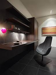Home Interior Designers Melbourne by Stylish Verdant Avenue Home By Robert Mills Architects