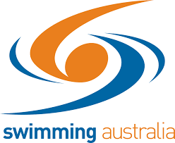Swimming Logos Free by 2018 Open Water Swimming Championships Adelaide Shores