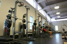 new gym offers marsoc perres resources u003e marine corps forces