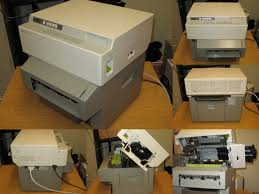 hp laserjet wikipedia