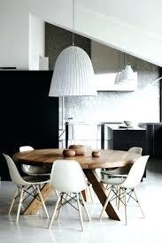 tapis de cuisine conforama table ronde cuisine table ronde cuisine conforama free table