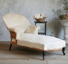 Vintage Chaise Lounge 375 Best Antique New Chaise Lounges Images On Pinterest