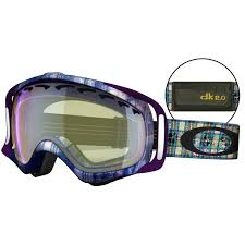 jual goggle motocross oakley goggle lenses color guide louisiana bucket brigade