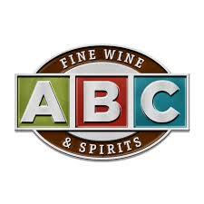 spirit halloween woburn mall brew stop winter park village abc fine wine u0026 spirits