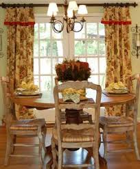 dining room updates tabletop dining rooms and chairs