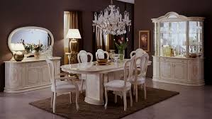 China Cabinet And Dining Room Set Dining Room Set With China Cabinet Best Quality Kitchen Cabinets