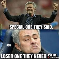 Chelsea Meme - ft chelsea 4 0 manchester united soccer memes goal91