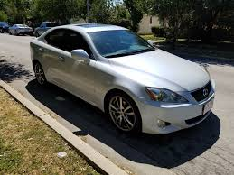 lexus is350 performance mods 2nd gen is 250 350 350c official rollcall welcome thread page