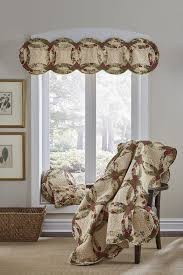 antique rose wedding ring quilt collection by donna sharp