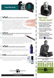 big book nails magazine online media kit