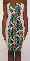 beautyful ankara pencil dress this are our measurements eur