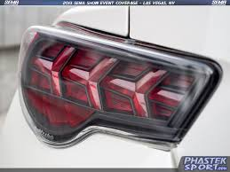 lamborghini aventador lights for sale lamborghini aventador lights for sale esc