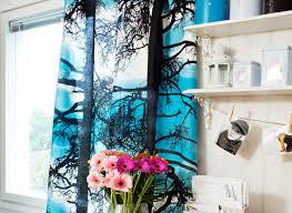 window dressing window dressing 10 amazing curtain designs
