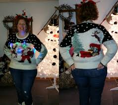 vote 2014 north shore ugly sweater contest news salemnews com