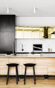 modern timber kitchen 252 best kitchen images on pinterest kitchen ideas kitchen and