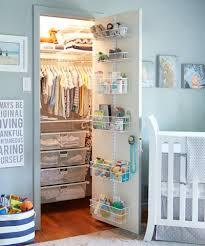 room organizer 15 nursery closet organizer ideas small room ideas baby closet