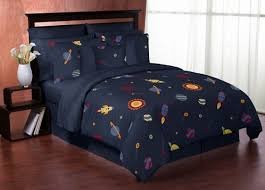 Space Bed Set Space Galaxy 3pc Bedding Set Collection Only 119 99