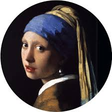 painting girl with a pearl earring girl with a pearl earring wooden jigsaw puzzle liberty