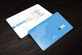 colors office online business card templates also online blank