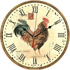 themed clock large kitchen clocks luxurious large iron wall clock large kitchen