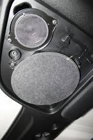 jeep wrangler speaker 2015 jeep wrangler unlimited radio speaker upgrade car audio