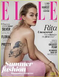best tattoo parlours in toronto vv magazine