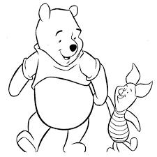 33 winnie pooh applique images sconces