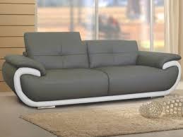 canape cuir vente unique canapé d angle 100 cuir sonora canapé cuir vente unique en ce qui