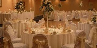 Book Barn West Chester Pa Compare Prices For Top 406 Wedding Venues In West Chester Pa