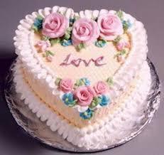 cara membuat hiasan kue ulang tahun anak cara membuat aneka kue ulang tahun http nalaktak com berita cara