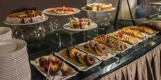 Eat All You Can Buffet by 4 Reasons An All You Can Eat Buffet Offers Better Value La