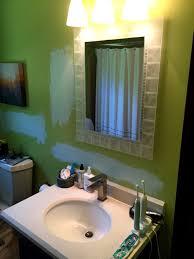 magic mirror u2014 joe u0027s projects