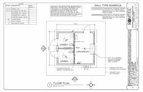 small bathroom layout designs completureco realie
