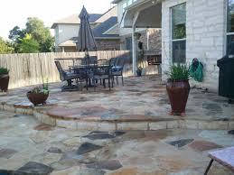 Patio Stone Sealer Review Flagstone Patio Cleaning U0026 Sealing Arizona Flagstone U0026 Sandstone