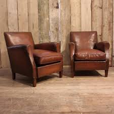 Leather Arm Chairs Antique Leather Sofas Uk Antique Leather Armchairs French