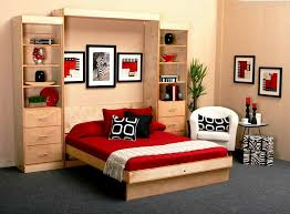 queen murphy bed cabinet wall bed ikea remarkable murphy bed cabinet ikea 63 about remodel
