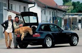 bmw management cars legends 1st generation bmw m coupe web2carz