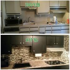 Kitchen Cabinet Restoration Kit by 100 Redone Kitchen Cabinets Redoing Kitchen Cabinets Best