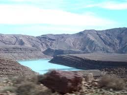 on a roadtrip to sahara fes to merzouga morocco retirementsuitsme