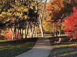 Villa Park Landscape by 10 Best Villa Park History Images On Pinterest Villa Park