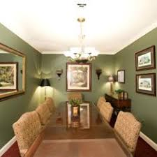 funeral homes in baltimore md funeral homes in baltimore md vaughn greene hum home review