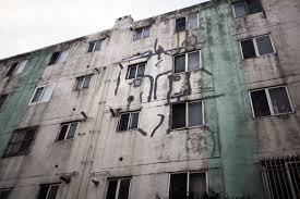 the four seasons of jinju apartments felloutofthenest