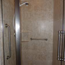 home sweet accessible home handicap accessible bathrooms