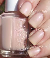 10 winter fall nail colors 2015 2016 galstyles