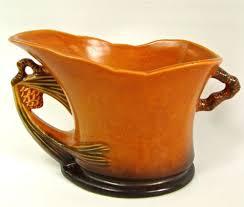 Roseville Vases Ebay 135 Best Roseville Pottery Images On Pinterest Roseville Pottery
