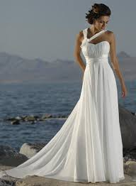 destination wedding dresses glamourous destination wedding dresses zoombridal prlog