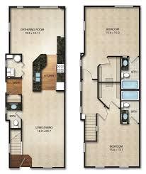 Half Bath Plans Times Square U2013 Floor Plans