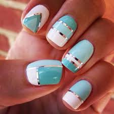 160 best nail designs images on pinterest coffin nails